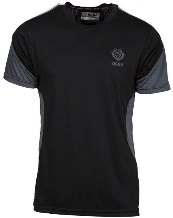 QAQA T-Shirt