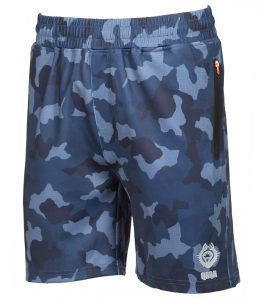 QAQA Men's Shorts