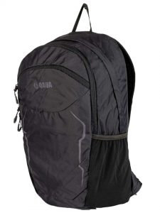 QAQA Training Backpack