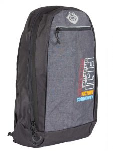 QAQA Sports Backpack
