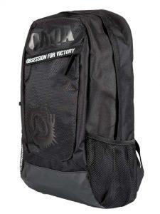 QAQA Backpack