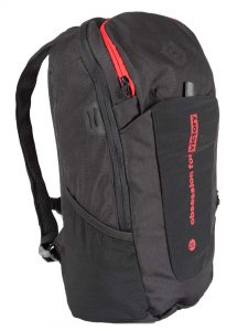QAQA Sports Back-Pack