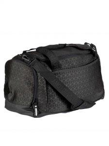QAQA Duffle Bag
