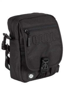 QAQA Mini Shoulder Bag 3d