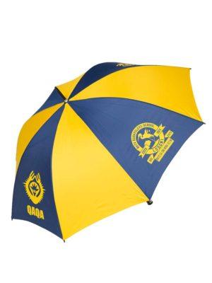 RKS Umbrella